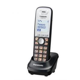Panasonic KX-WT115CE - prenosné systémové DECT slúchadlo