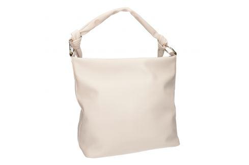 Dámska Hobo kabelka