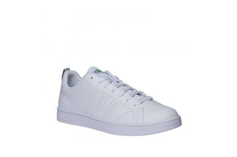 Pánske tenisky Adidas