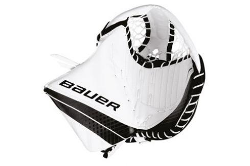 Lapačka Bauer Vapor X700 Junior