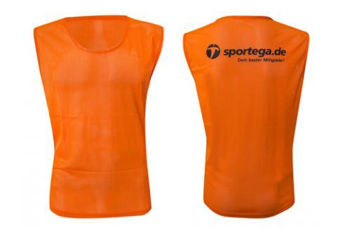Rozlišovací dres Sportega.de