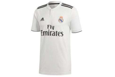 Dres adidas Real Madrid CF domáce 18/19