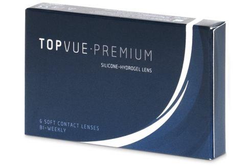 Premium 6 šošoviek