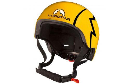 Horolezecká prilba LA SPORTIVA Combo Helmet 9b1a1db6556