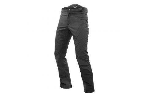 699d025c888 Lyžiarske nohavice DAINESE Avior black Čierna 2XL - shopovanie.sk