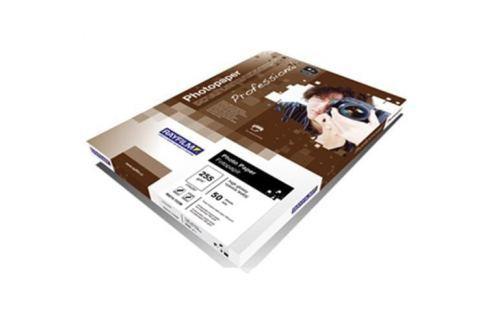 Papier RAYFILM PROFI profesionálny lesklý 50ks/A4 260g R0212.1123B