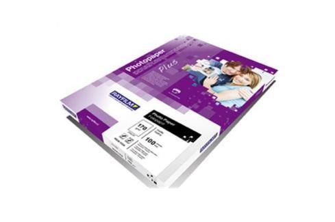 Papier RAYFILM PLUS fotomatný 100ks/A4 120g R0231.1123A