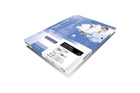 Papier RAYFILM obojstranne lesklý laser 50ks/A4 300g R0293.1123B