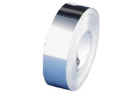 Páska DYMO 35800 Aluminium Adhesive Tape M1011 (12mm) S0720180