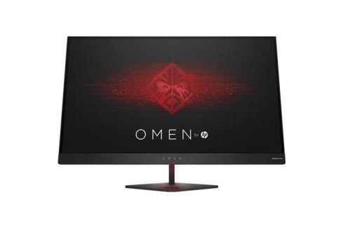 Monitor OMEN by HP 27 Z4D33AA#ABB