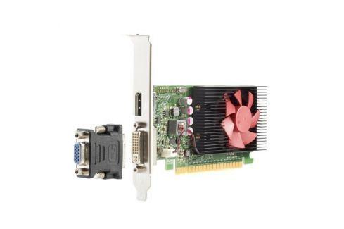 VGA HP NVIDIA GT 730 2GB, DP/DVI Z9H51AA