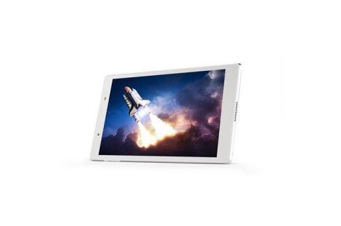 Tablet Lenovo IP Tab 4 8 MSM8917 1.4GHz 8