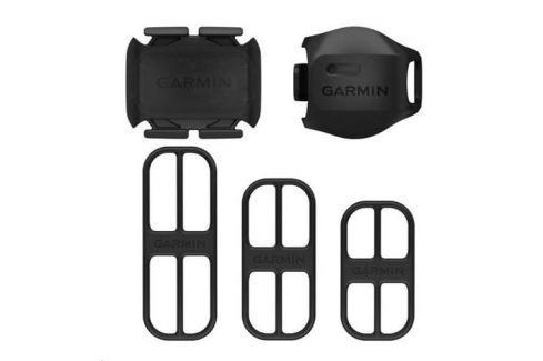 Garmin ANT+ snímač rýchlosti + snímač kadencie 2 (bicykel) 010-12845-00