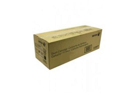 valec XEROX 013R00679 VersaLink B1022/B1025