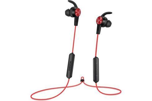 Huawei Sport Bluetooth AM61 Headphones Lite Red 02452501