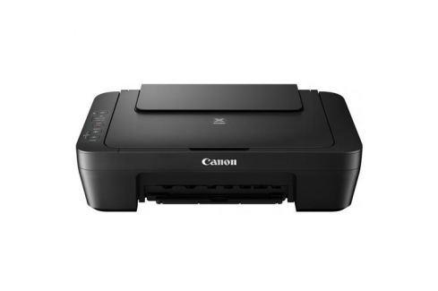 Canon PIXMA MG2555S 0727C026