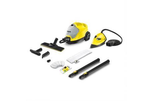 Kärcher Parný čistič SC 4 EasyFix Iron Kit 1.512-453.0