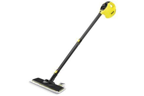KARCHER Parný čistič SC 1 EasyFix (yellow) 1.516-330.0