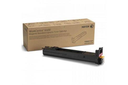 transfer belt XEROX 108R00816 WorkCentre 6400