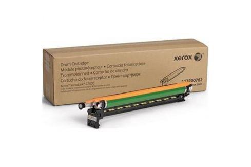 valec XEROX 113R00782 VersaLink C7000 (SFP)
