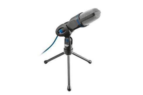 Mikrofón TRUST Mico USB 20378