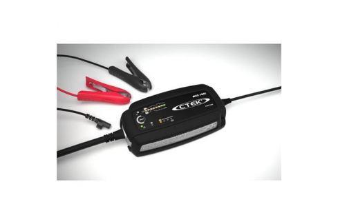 Nabíjačka CTEK MXS 10.0 EC pre autobatérie (12V,10A, 14-200Ah/300 Ah) 40-095