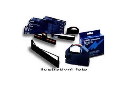 Páska EPSON LQ-1000/1050/1070/1170 black C13S015022