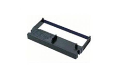Páska EPSON ERC-32B TM-U675, TM-H6000/II, M-U420/820/825 black C43S015371